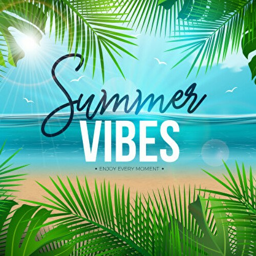 Summer Vibes package
